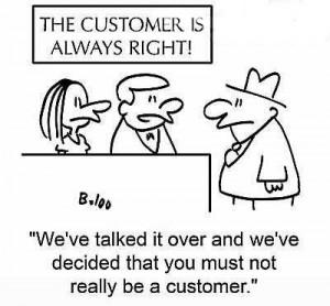 El crédito a clientes (Crédito comercial
