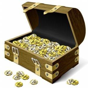 La gestión de la tesorería o cash management. Su importancia.