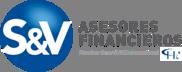 S&V Asesores financieros