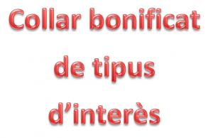 Collar_bonificat