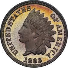 Año 1863. Recomendaciones a los banqueros