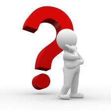 La rentabilidad financiera. ¿Qué interesa al accionista?