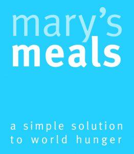 Una solución sencilla al hambre del mundo