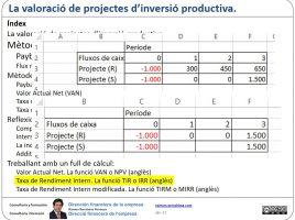 TIR a Excel.JPG
